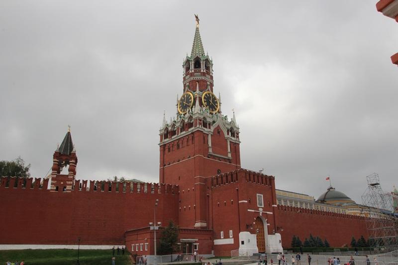 Kremldən anlaşılmaz açıqlama