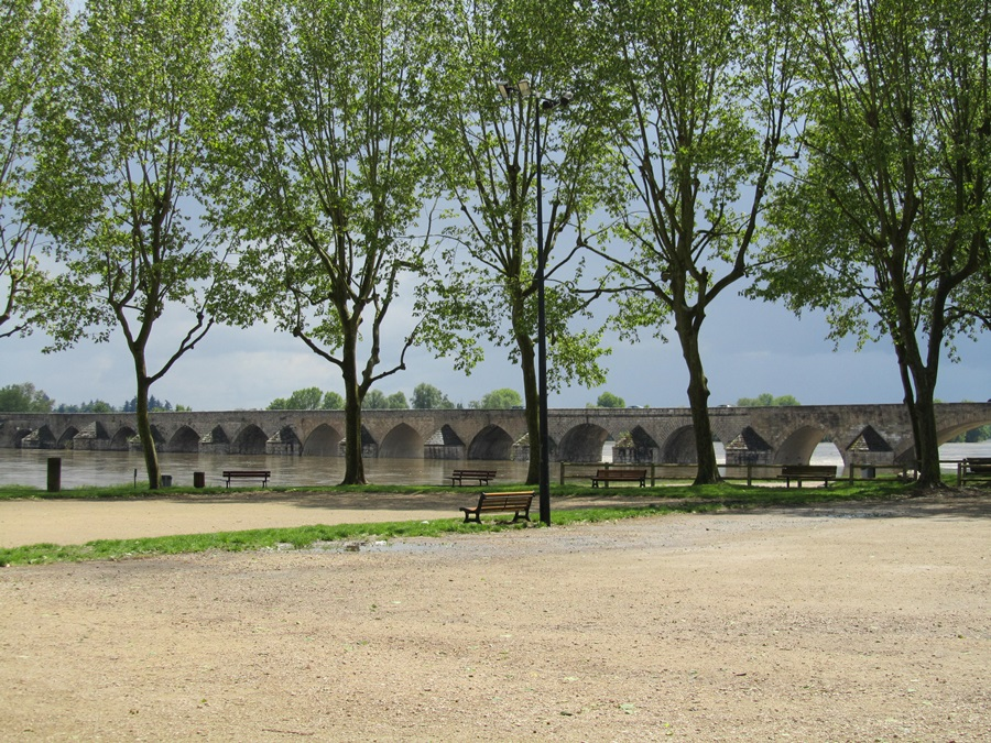 IMG_0443.Beaugecy (3)