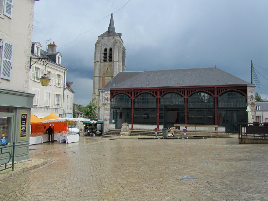 IMG_0443.Beaugecy (8)