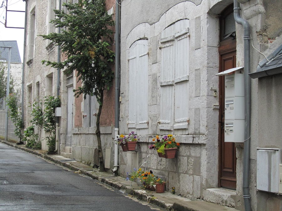 IMG_0443.Beaugecy (9)