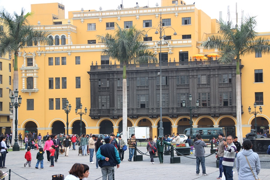 IMG_4676.Plaza Major,Palacio Municipal (2)1