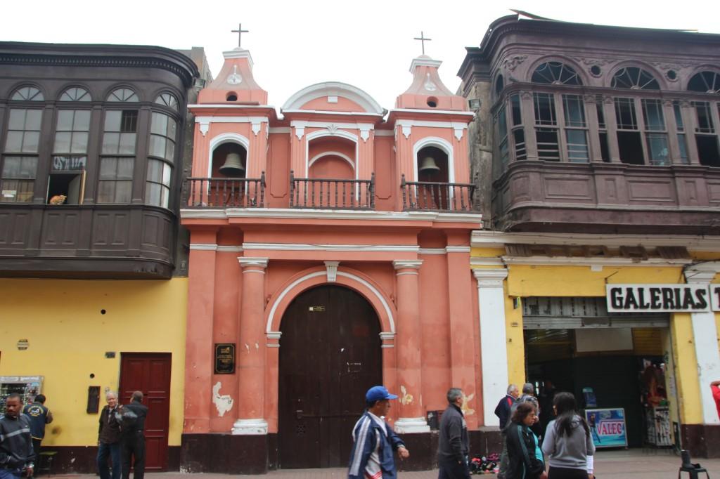 IMG_4685.In der Trujillo Einheimischen Einkaufsstraße (3)1