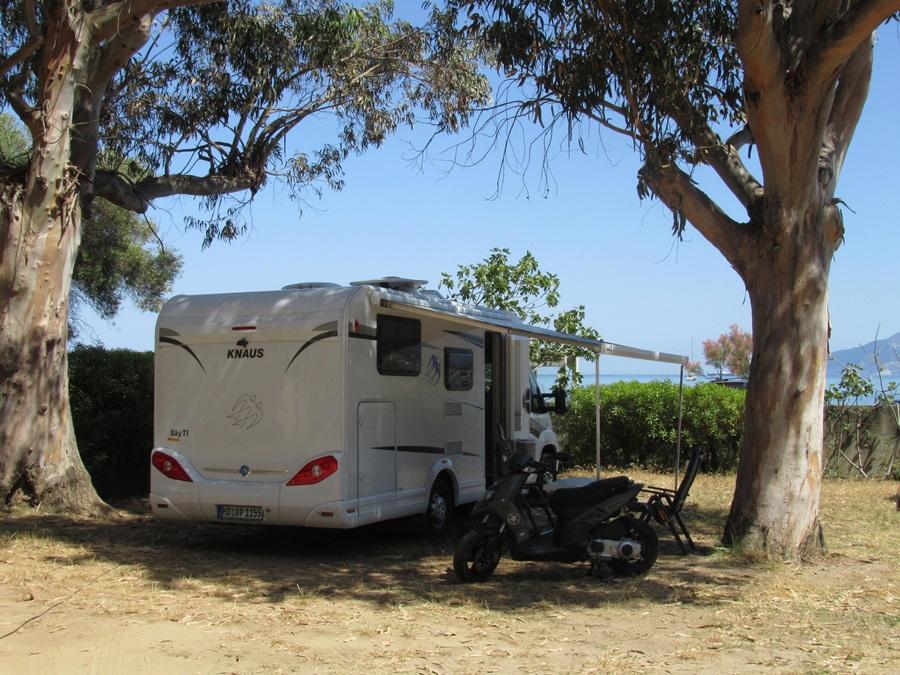 001.St.Florent,erster Campingpl.auf Korsika.IMG_0024 (2)