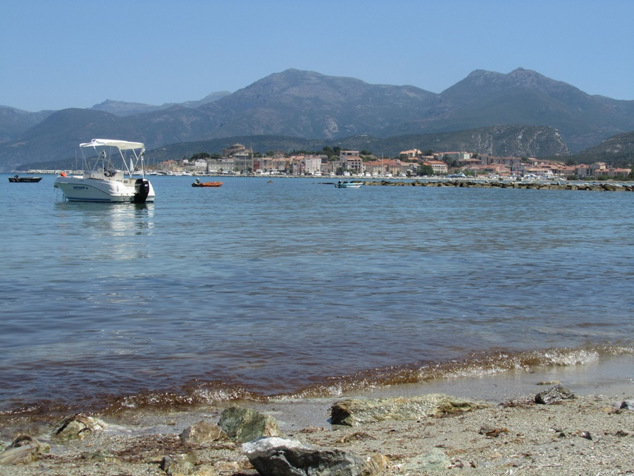 001.St.Florent,erster Campingpl.auf Korsika.IMG_0034 (5)