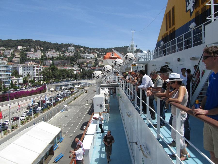 005.Nizza mit Fähre nach Korsika Bastia am 07.06.14.IMG_0054 (33)