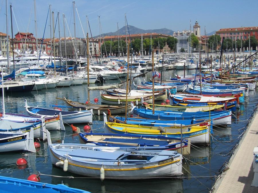 005.Nizza mit Fähre nach Korsika Bastia am 07.06.14.IMG_0054 (5)
