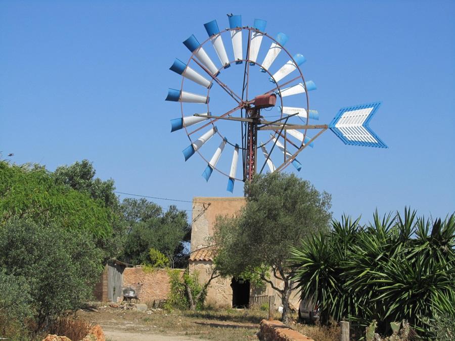 005.Windmühle - Unterwegs.IMG_0071 (24)