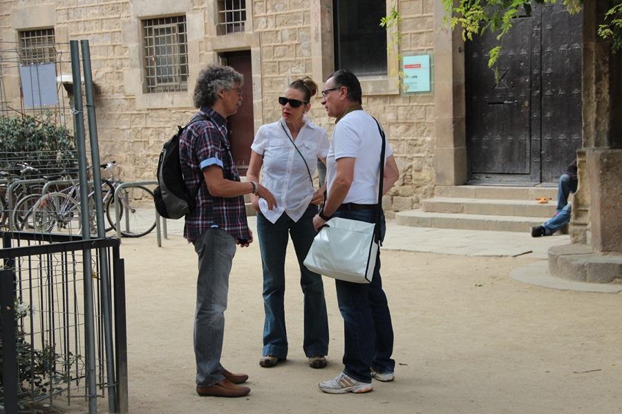 007.5.Tag in Barcelona.IMG_8581 (11)