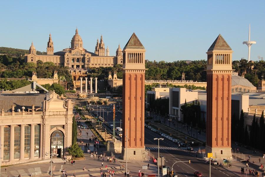 007.5.Tag in Barcelona.IMG_8581 (114)