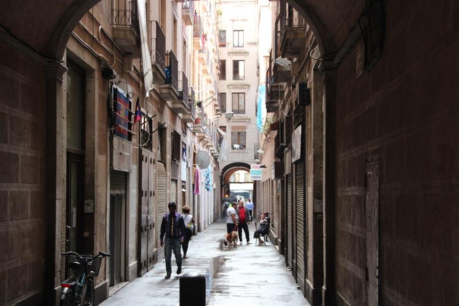 007.5.Tag in Barcelona.IMG_8581 (13)