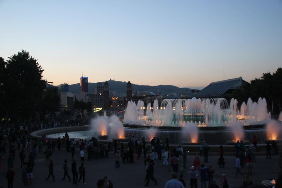 007.5.Tag in Barcelona.IMG_8581 (143)