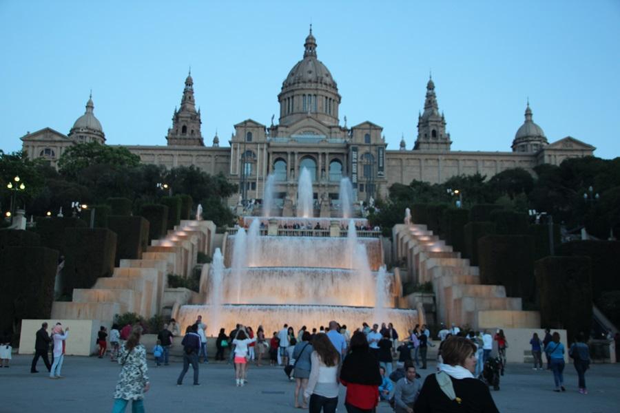 007.5.Tag in Barcelona.IMG_8581 (144)
