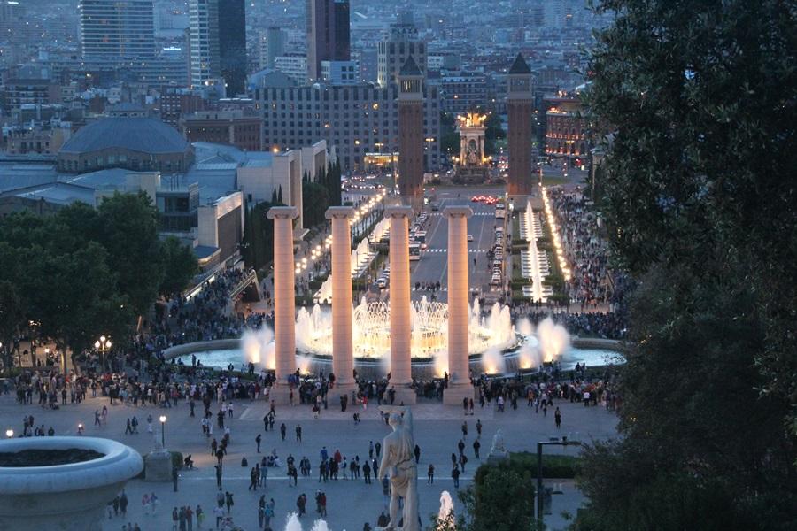007.5.Tag in Barcelona.IMG_8581 (158)