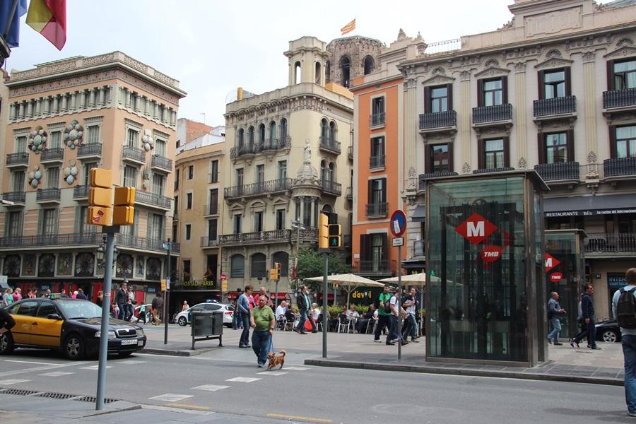 007.5.Tag in Barcelona.IMG_8581 (19)