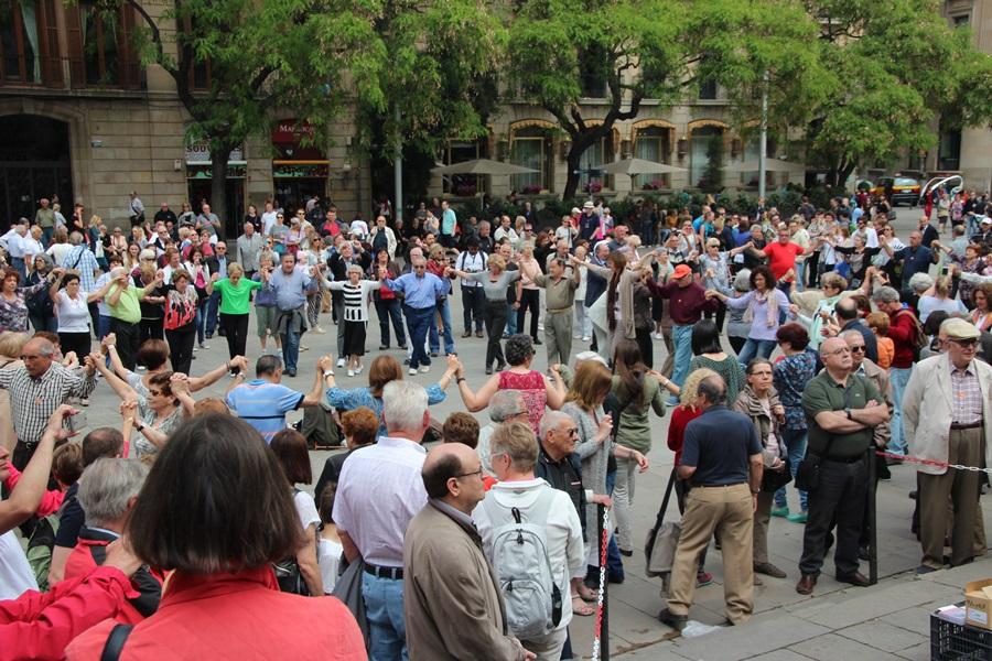 007.5.Tag in Barcelona.IMG_8581 (28)