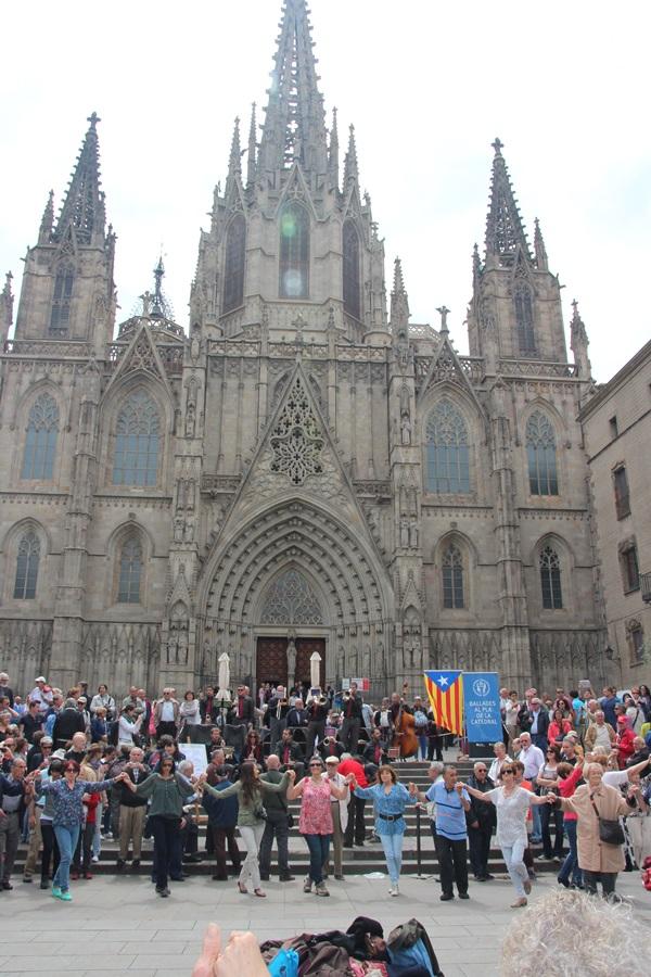 007.5.Tag in Barcelona.IMG_8581 (35)