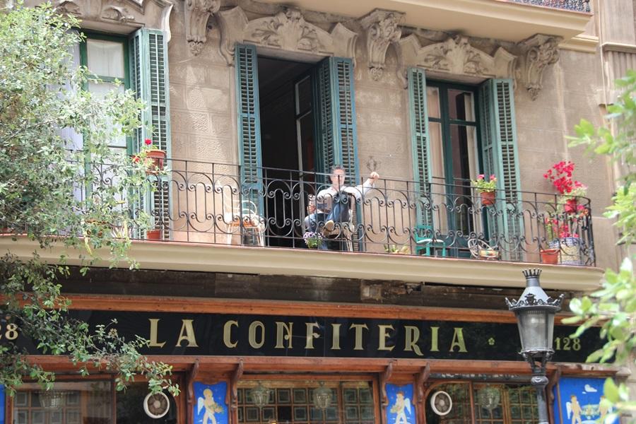 007.5.Tag in Barcelona.IMG_8581 (56)