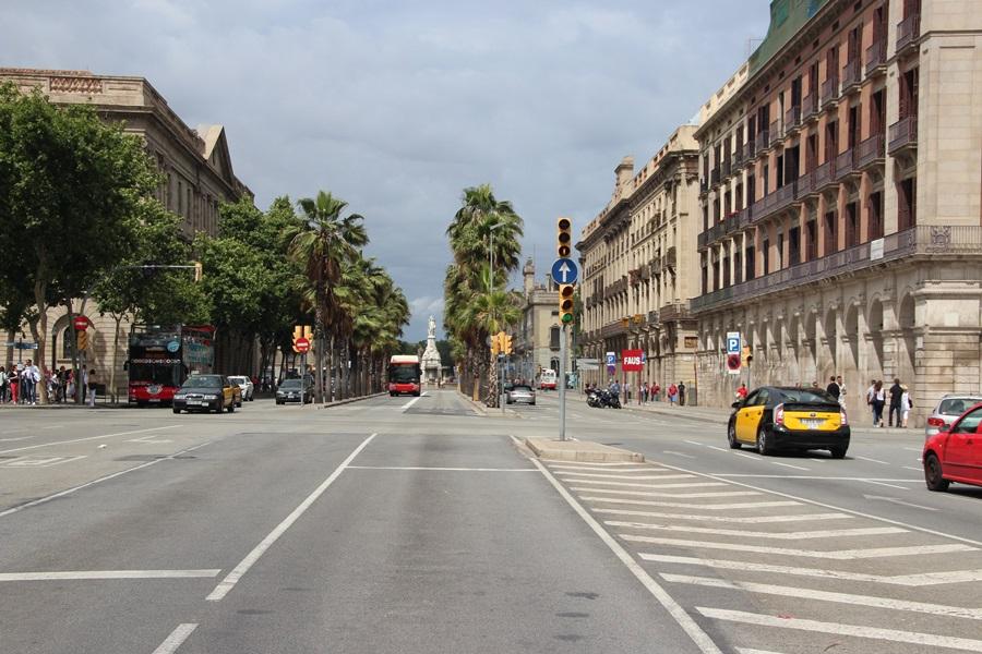 007.5.Tag in Barcelona.IMG_8581 (62)