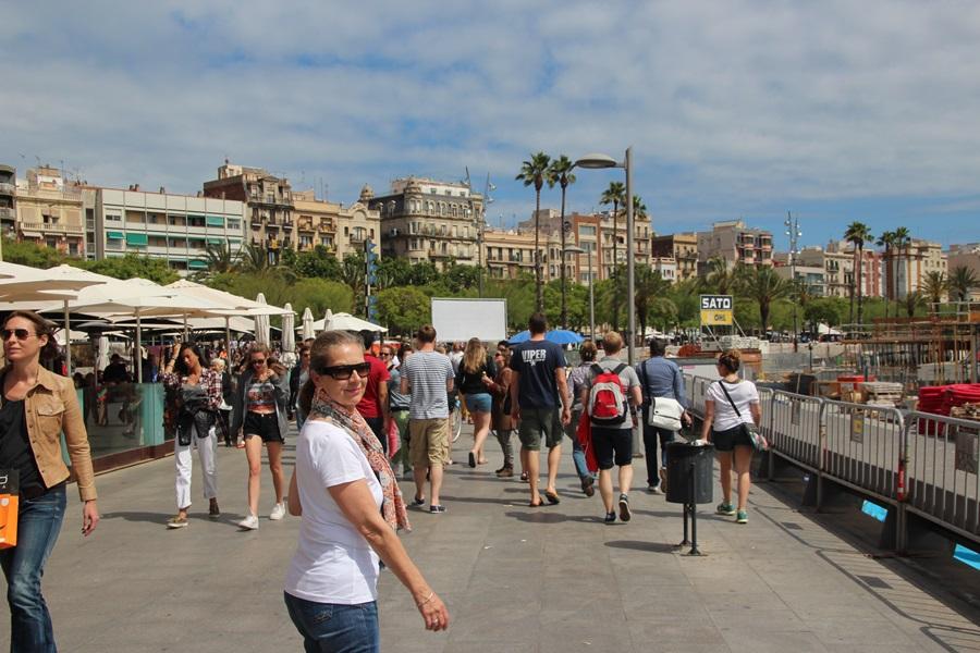 007.5.Tag in Barcelona.IMG_8581 (64)