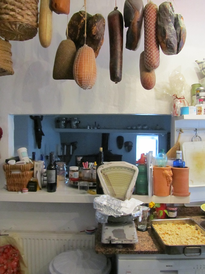 008.Abendessen bei Simone Beckmann`s Haus.IMG_0059 (95)