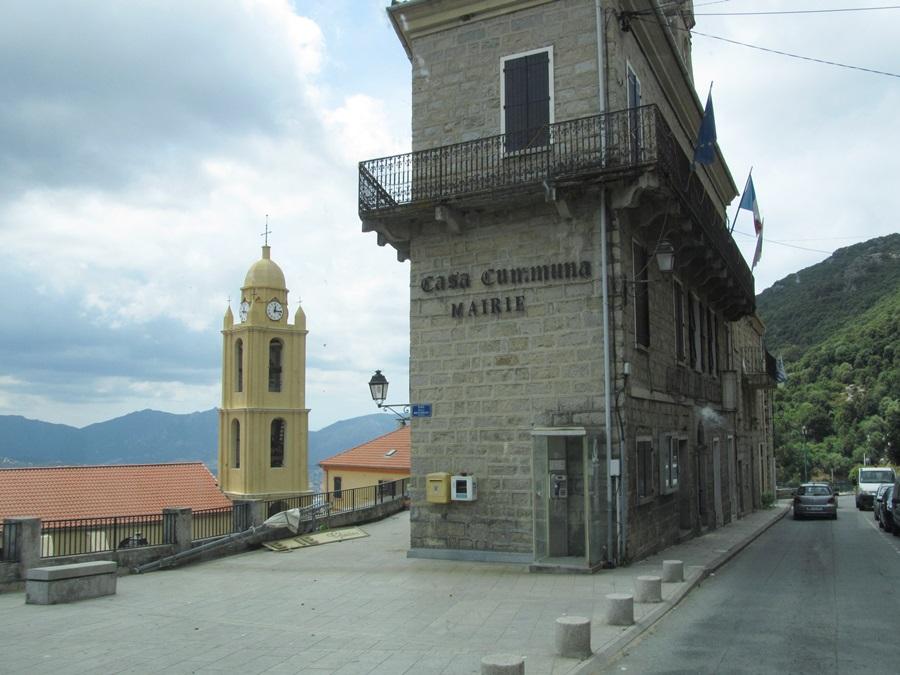009a.Fahrt Ajaccio-Bonifacio.IMG_0002 (190)