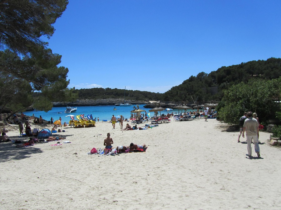 011.Cala Mondrago Bucht mit Strand.IMG_0003 (1)