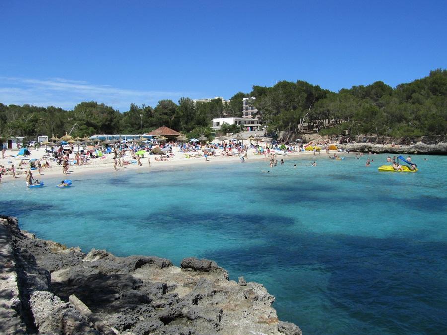 011.Cala Mondrago Bucht mit Strand.IMG_0003 (12)