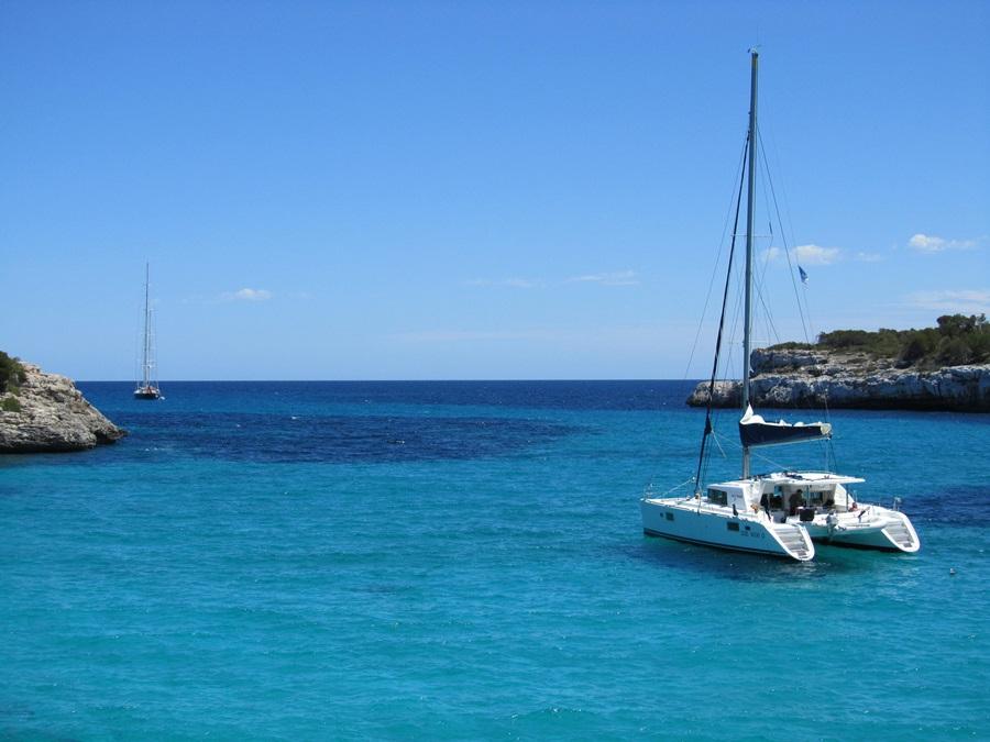 011.Cala Mondrago Bucht mit Strand.IMG_0003 (4)