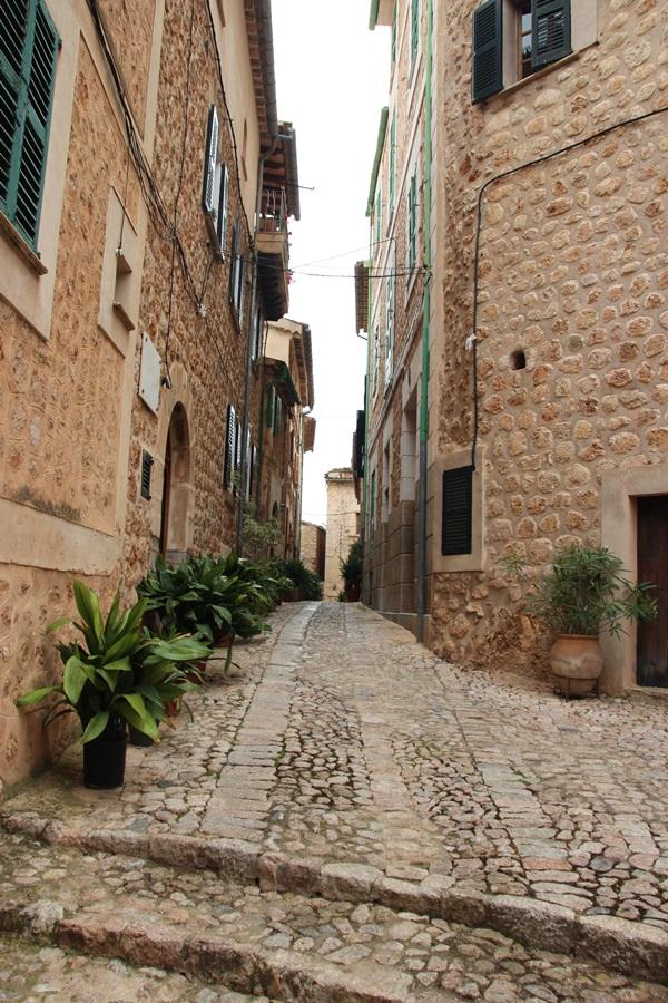 013.Mallorcas Westen  Fornalutx.IMG_8816 (101)