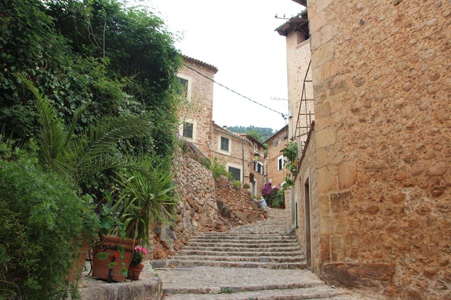 013.Mallorcas Westen  Fornalutx.IMG_8816 (102)