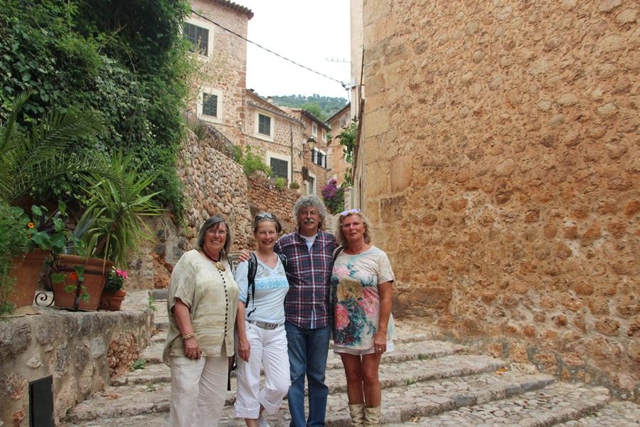 013.Mallorcas Westen  Fornalutx.IMG_8816 (104)