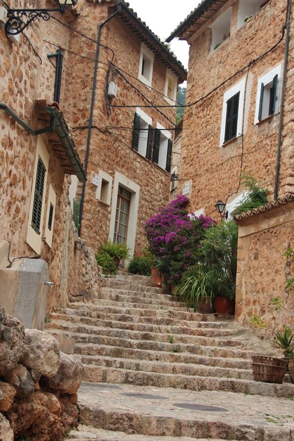 013.Mallorcas Westen  Fornalutx.IMG_8816 (105)