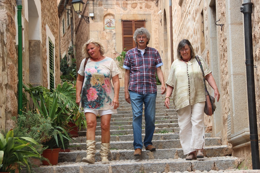 013.Mallorcas Westen  Fornalutx.IMG_8816 (115)