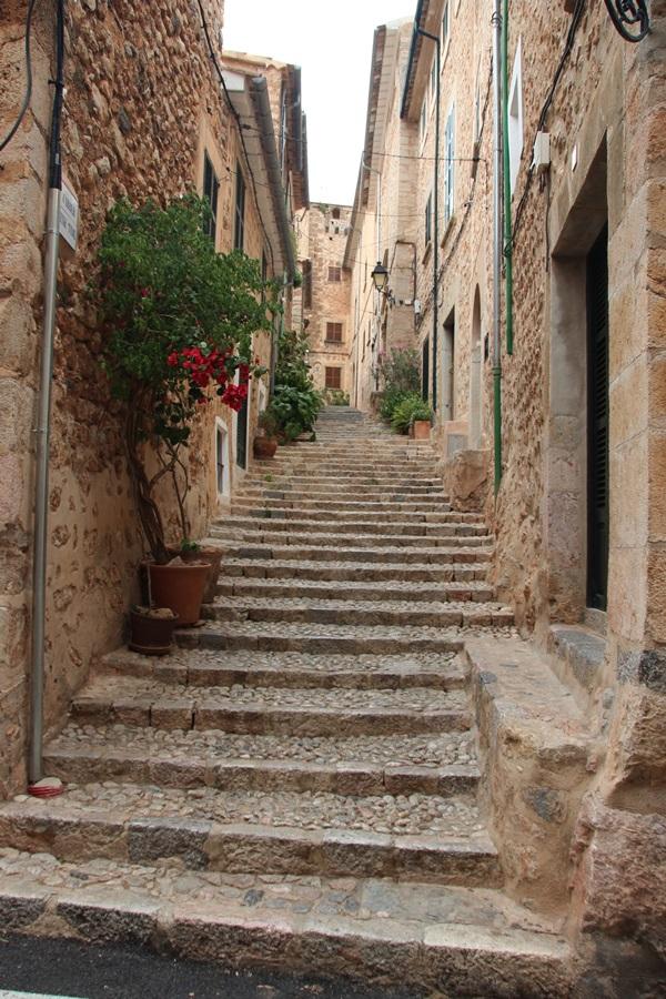 013.Mallorcas Westen  Fornalutx.IMG_8816 (97)