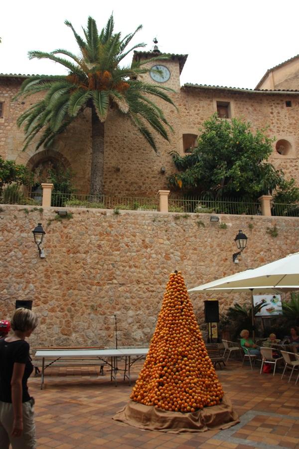 013.Mallorcas Westen  Fornalutx.IMG_8816 (99)