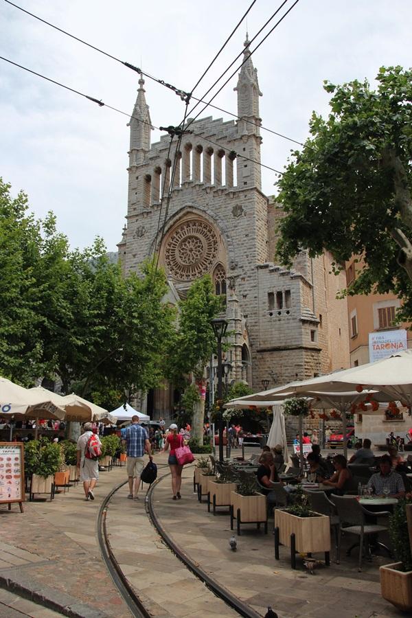 013.Mallorcas Westen  Soller.IMG_8816 (81)