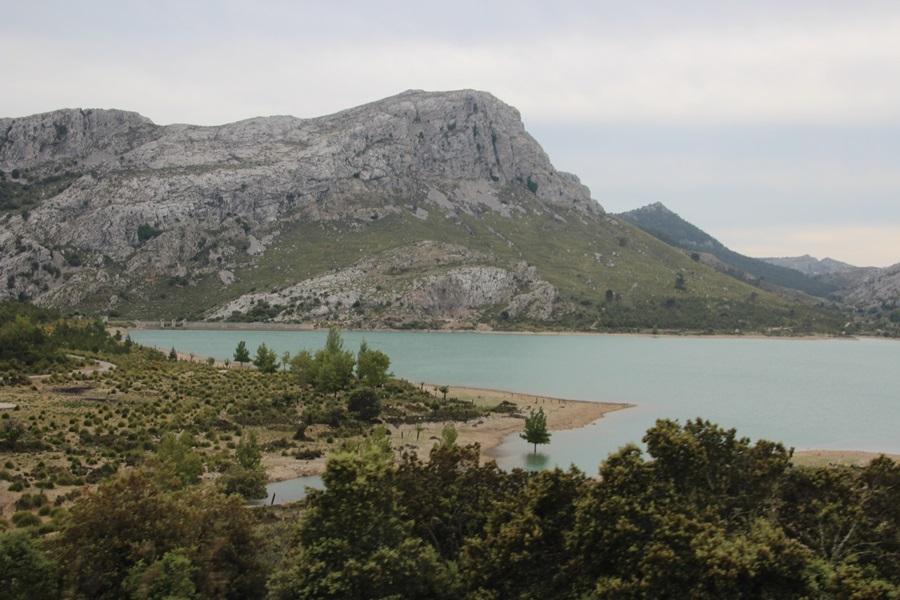 013.Mallorcas Westen in der Serra Tramuntana.IMG_8816 (128)