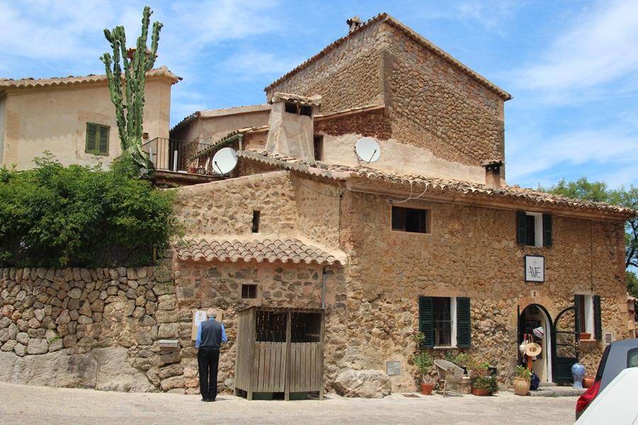 013.Mallorcas Westen.Deia.IMG_8816 (72)