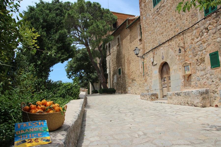 013.Mallorcas Westen.Deia.IMG_8816 (73)