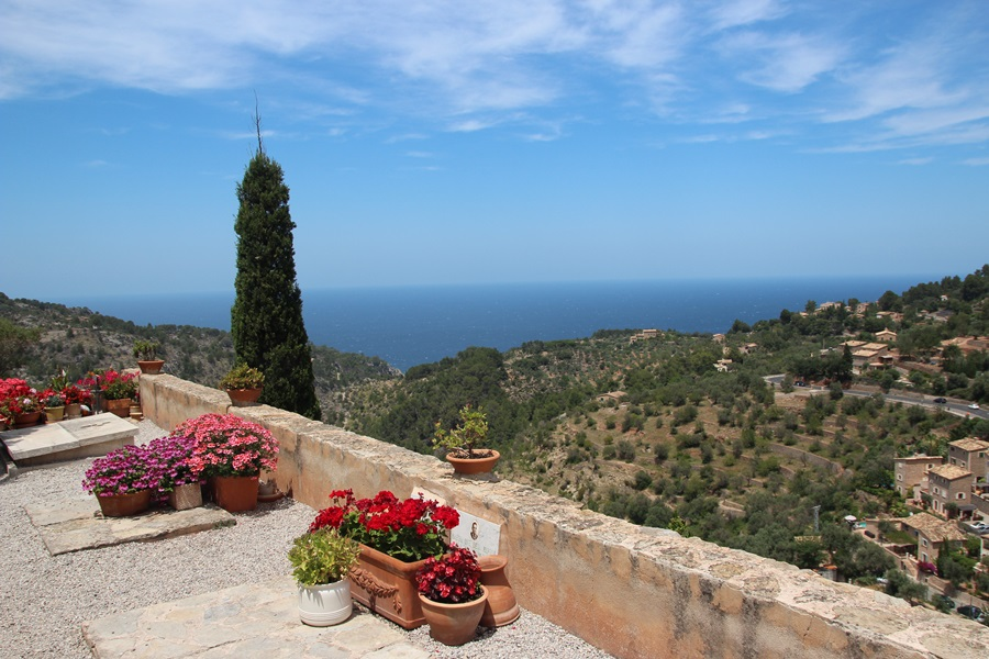 013.Mallorcas Westen.Deia.IMG_8816 (84)