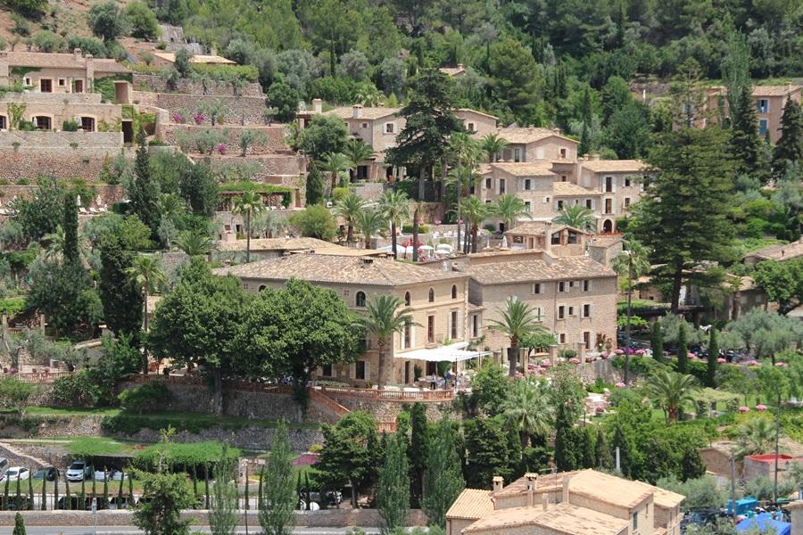 013.Mallorcas Westen.Deia.IMG_8816 (87)