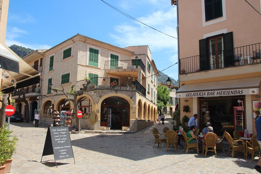 013.Mallorcas Westen.Valldemossa.IMG_8816 (31)