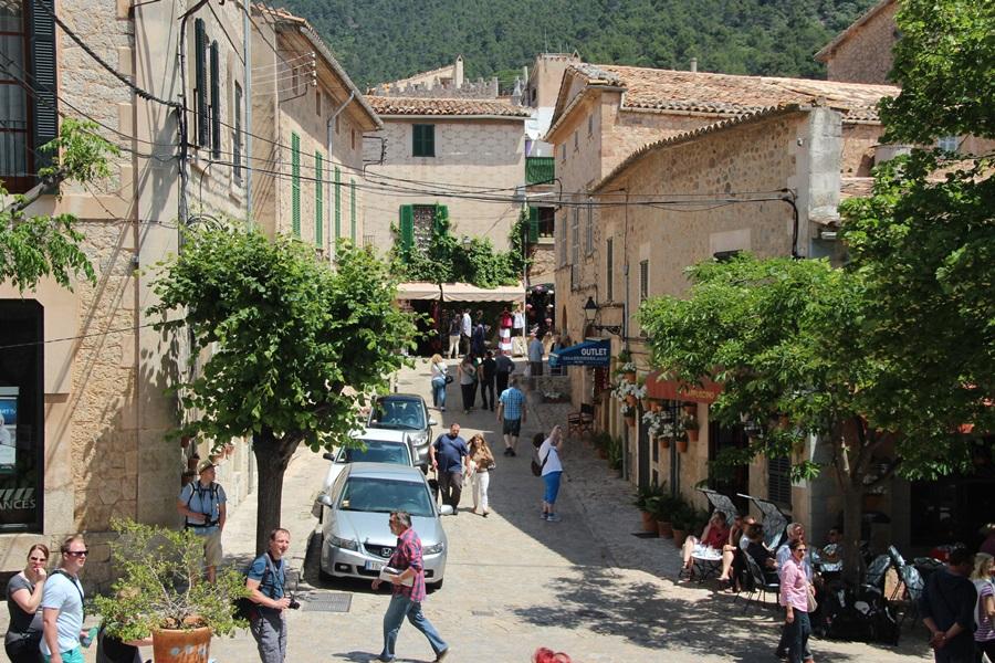 013.Mallorcas Westen.Valldemossa.IMG_8816 (36)