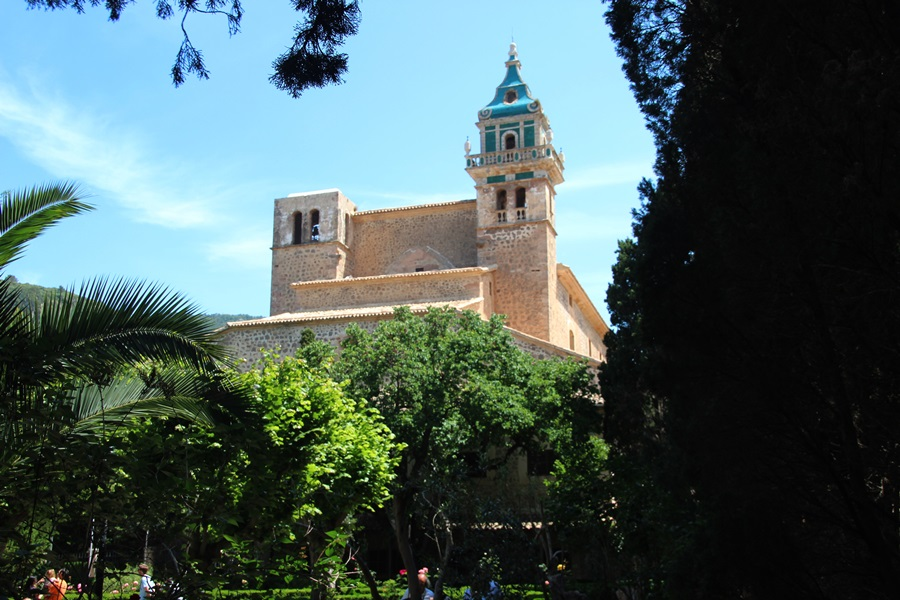 013.Mallorcas Westen.Valldemossa.IMG_8816 (47)