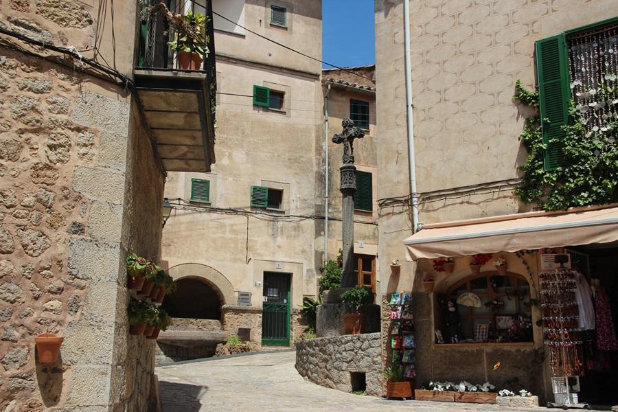 013.Mallorcas Westen.Valldemossa.IMG_8816 (52)