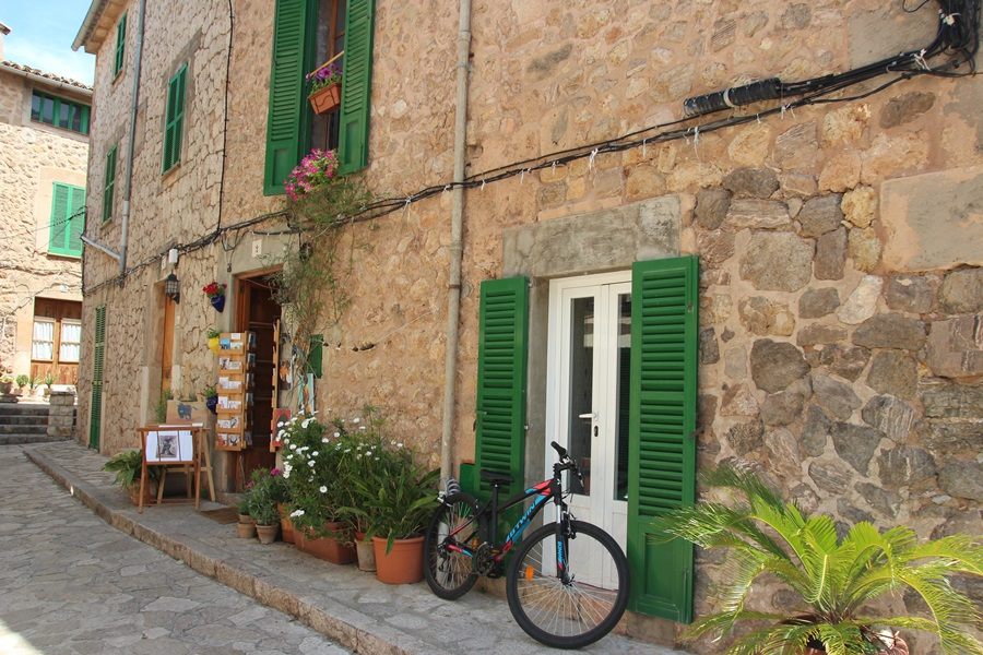 013.Mallorcas Westen.Valldemossa.IMG_8816 (54)