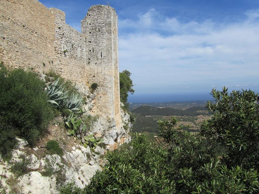 015.Santueri Burg in Felanitx mit Rundumblick.IMG_0027 (1)