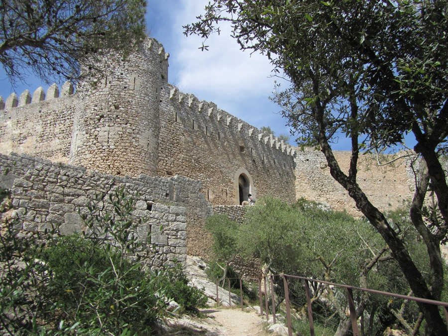 015.Santueri Burg in Felanitx mit RundumblickIMG_0024 (4)
