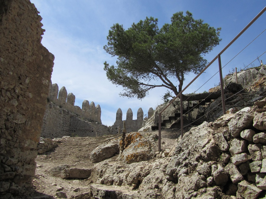 015.Santueri Burg in Felanitx mit RundumblickIMG_0024 (5)