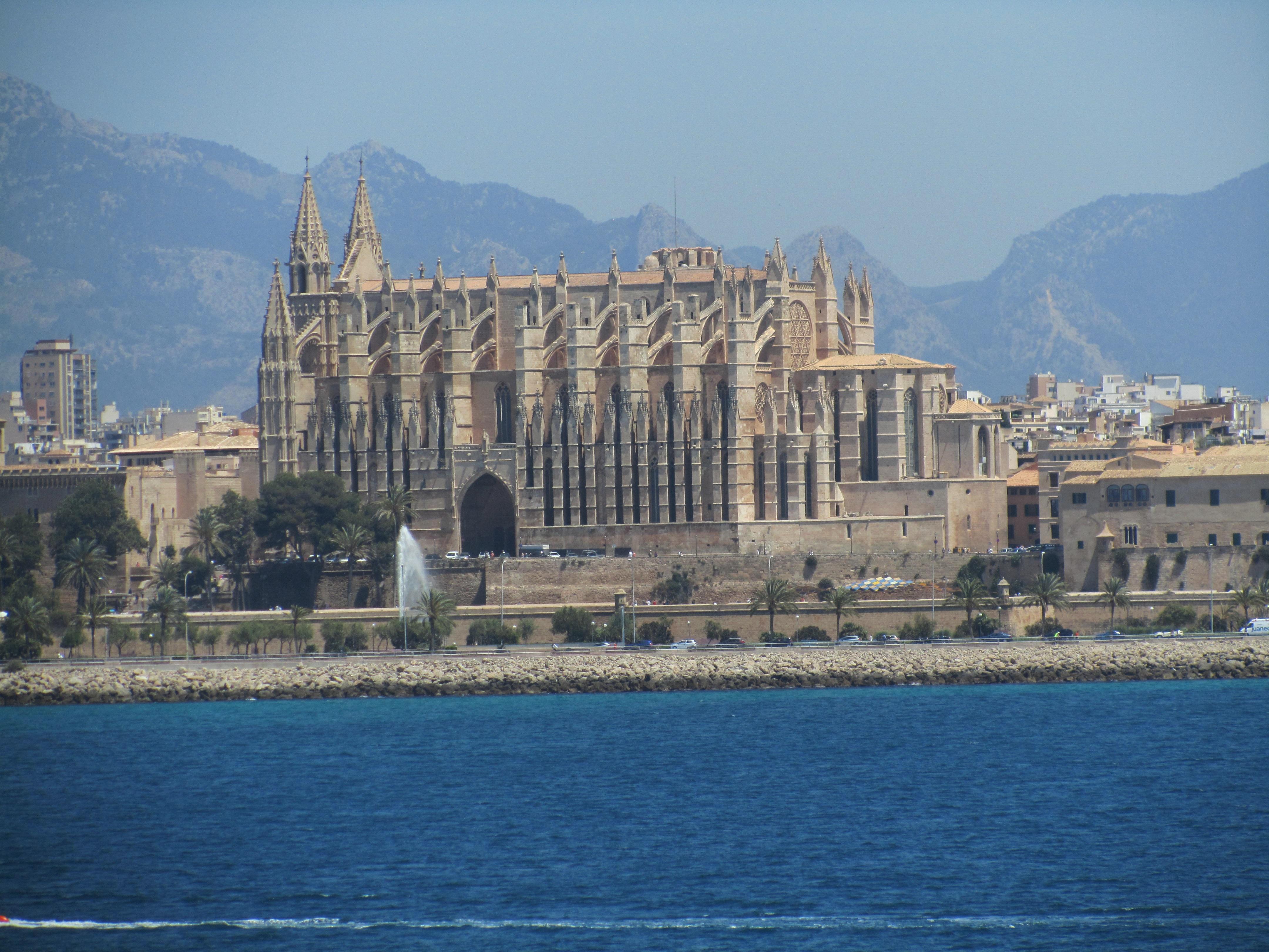019.Abschied mit Fähre v.Mallorca.IMG_0071 (41)